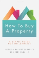 How to Buy a Property front cover